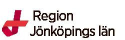 Jönköpings läns logotyp.