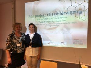 Utvecklingskraft Jönköping 30-31 maj