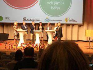 Utvecklingskraft Jönköping 30-31 maj.