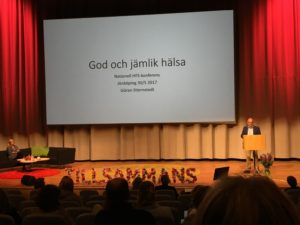 Utvecklingskraft Jönköping 30-31 maj...